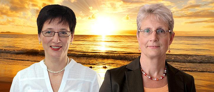 Psychotherapeutische Praxisgemeinschaft In Lippstadt Startseite